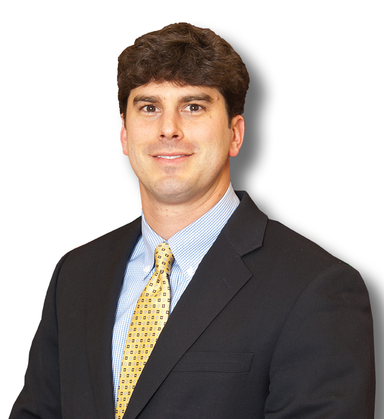 lake charles attorney Jeffrey Carrier