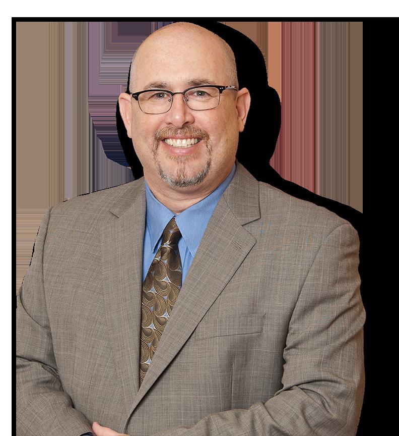 Billy Loftin Real Estate Attorney Lake Charles, LA