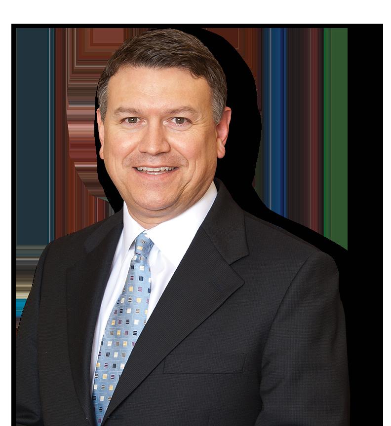 James Cain Personal Injury Attorney - Lake Charles, LA