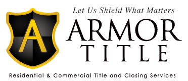 Lake Charles Title Company - Armor Title