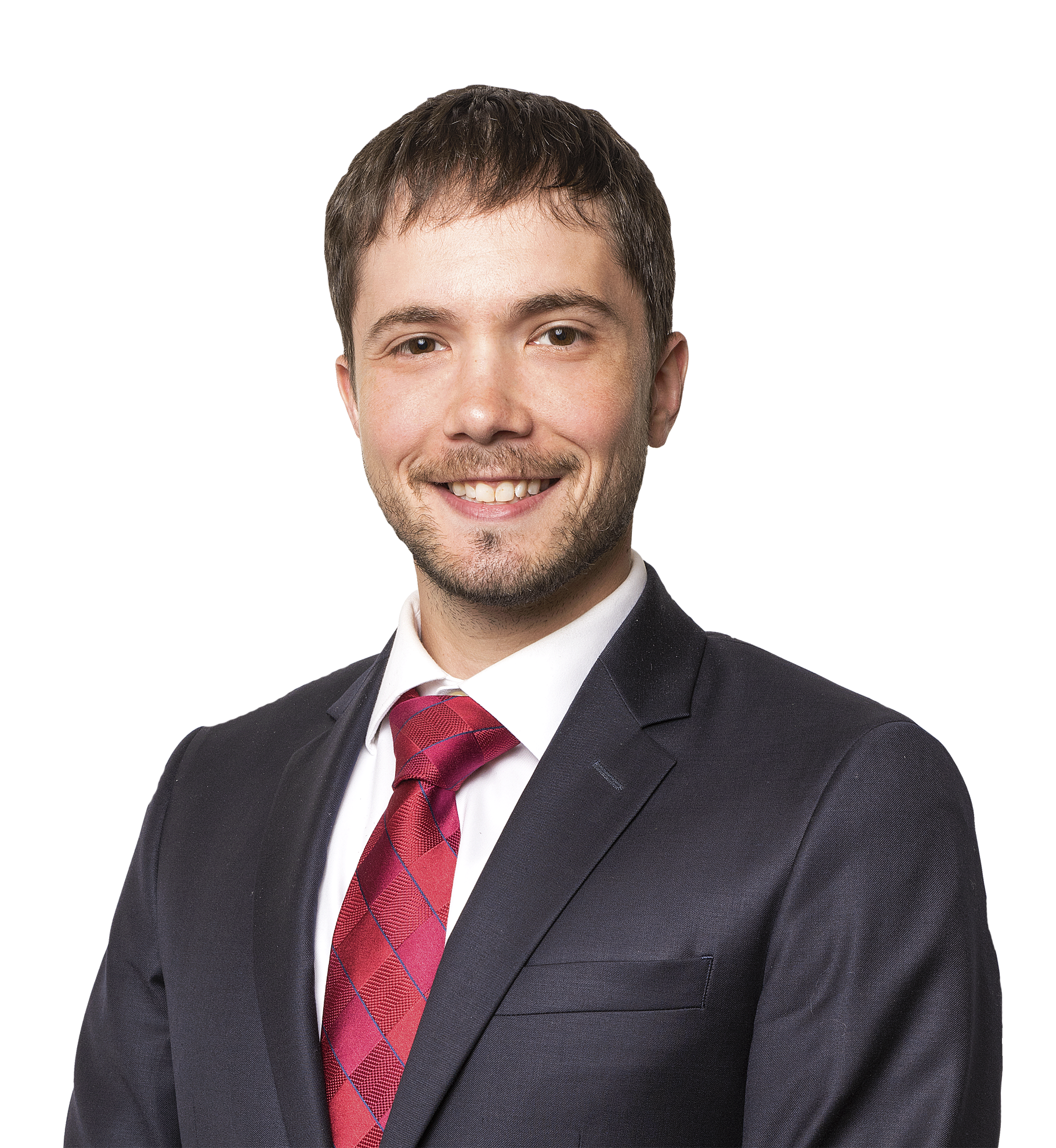 lake charles attorney Brian Bradford