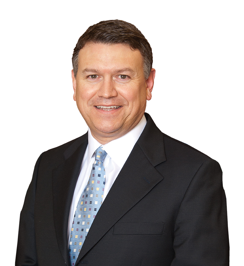 James Cain Personal Injury Attorney - Lake Charles, LA