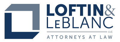 Lake Charles Attorneys | Loftin and LeBlanc