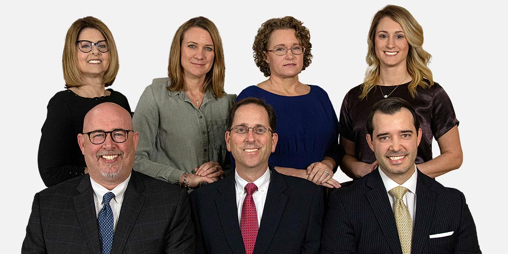 Loftin Leblanc Lake Charles Attorneys